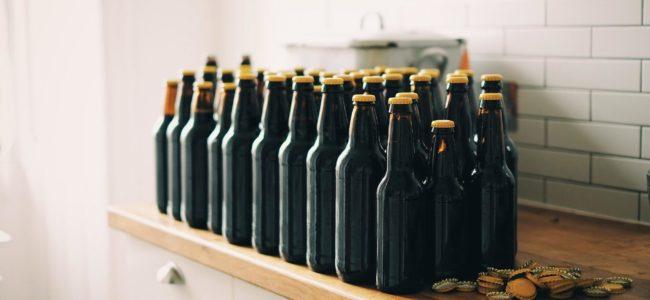 jean-louis-dourcy-malterie-belgique-biere_