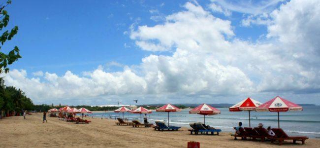 Voyage-decouverte-Indonesie-belles-plages-Bali
