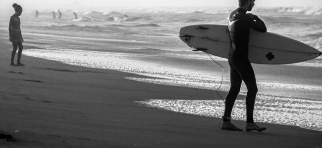 surf-USA-spots-sejour-sportif