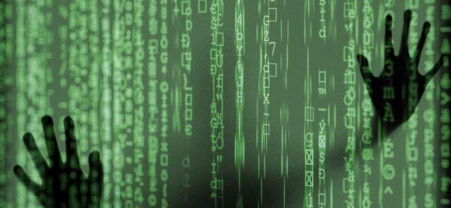 Qu'est-ce que la protection de la vie privée ?